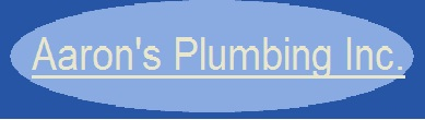 Aarons Plumbing Inc - South Bend,