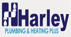 Harley Plumbing & Heating Plus - Bangor,