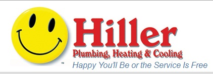 Hiller Plumbing Heating & Cooling - Clarksville,
