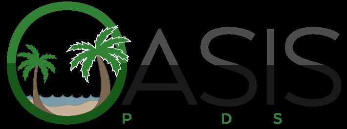 Oasis Plumbing & Drain Service Inc. - Temecula,