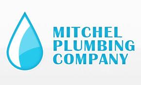 Mitchel Plumbing - Tacoms,