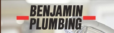 Benjamin Plumbing - Madison,