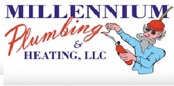 Millennium Plumbing & Heating - Baltimore,