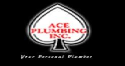 Ace Plumbing Inc. - Lafayette,