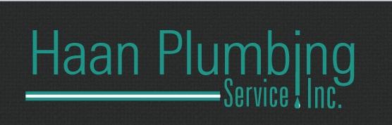Haan Plumbing Services Inc - West Lafayette,