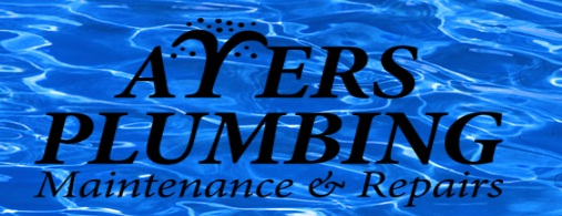 Ayers Plumbing Maintenance & Repairs - Chesapeake,