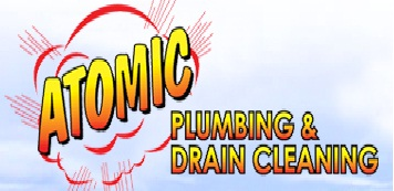 Premier Plumbing and Heating Inc - Sioux,