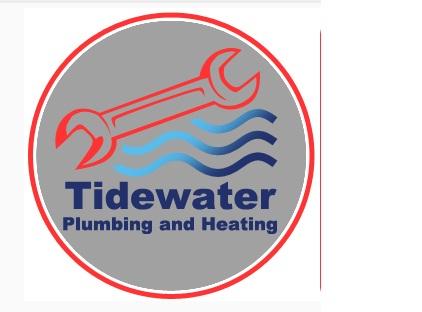Tidewater Plumbing and Heating - Norfolk,