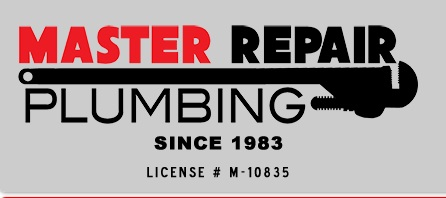 Master Repair Plumbing - Fort Worth, TX