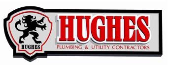 Hughes Plumbing - Mobile,