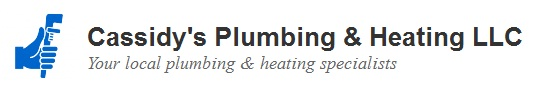 Cassidys Plumbing & Heating LLC - Anchorage,