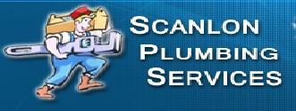 Scanlon Plumbing - Montgomery,