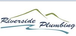 Riverside Plumbing - Chattanooga ,