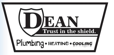 Dean Plumbing - Huntsville,
