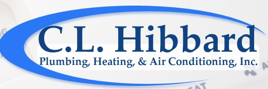 Hibbard Plumbing Heating & Air Conditioning Inc - Hyattsville,