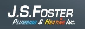 JS foster Plumbing - Carson City,