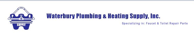 Waterbury Plumbing - Waterbury,