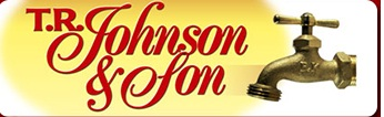 TR Johnson & Son Inc  - Huntington,