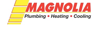 Magnolia Plumbing Heating Cooling - Washington,