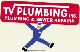 TV Plumbing & Sewer - Los Angeles, CA