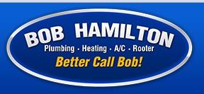 Bob Hamilton - Overland Park, ,
