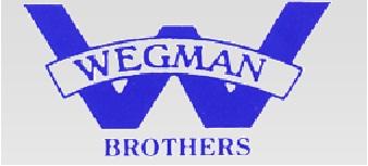 Wegman Brothers - Newark,