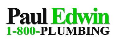 Paul Edwin Plumbing