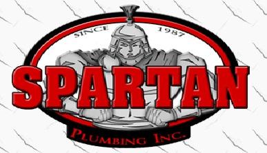 Spartan Plumbing - Tucson,