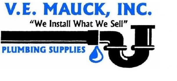 VE Mauck Plumbing Supplies  - Martinsburg,
