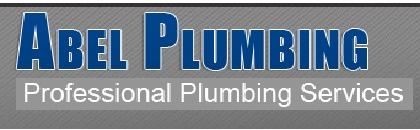AbelPlumbing - Rockford,
