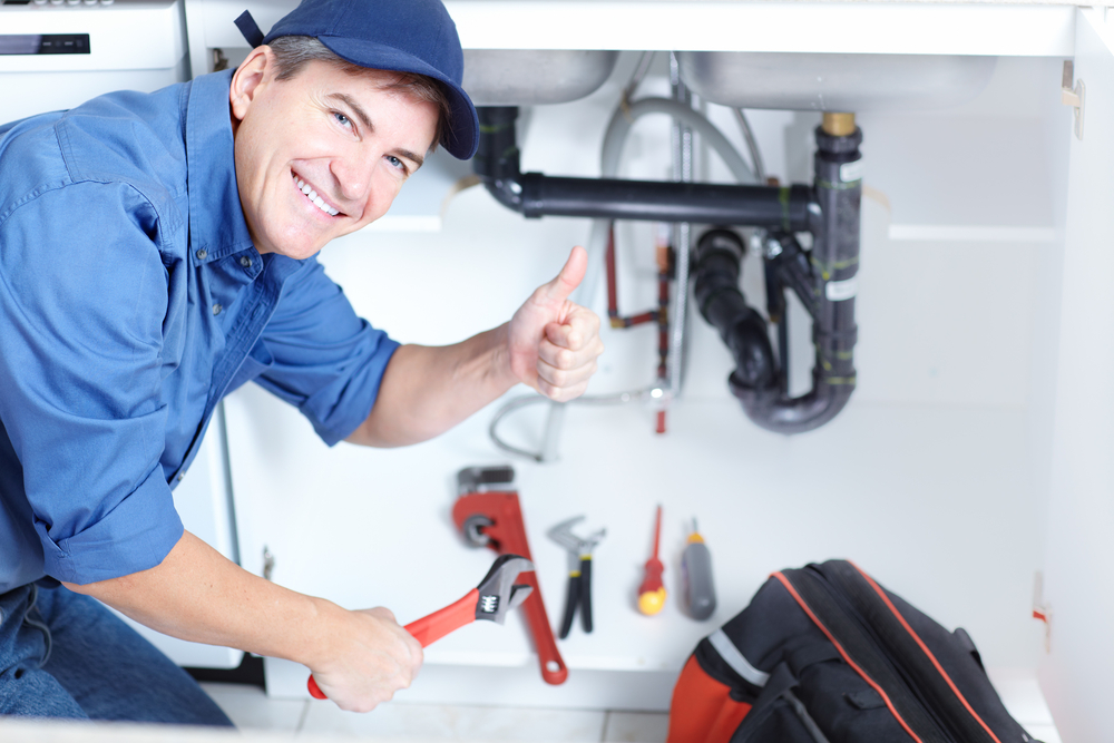 Join Myzipplumbers To Advertise And Market Your Plumbing