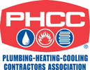 Plumbing Terms & Definitions, Find a Plumber, Plumber Terms